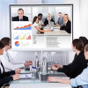 Benefits of Online Meetings and Hangouts