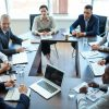 WHAT IS A MEETING AND WHAT ARE THE MOTIVATIONS BEHIND A MEETING